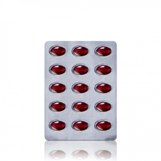 58dd336cd089b_Capsules_Bronzage_blister_riflesso.png