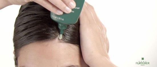 curbicia shampoo masc