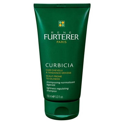 furterer-curbicia-shampoo