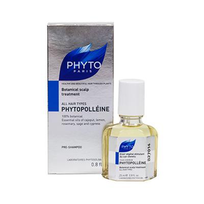 phytopolleine