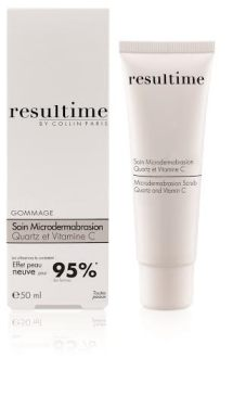 Soin-Microdermabrasion-resultime