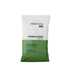 vidermina-clx-15-salviette-intime-detergenti